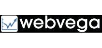 Webvega