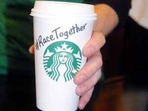 a-starbucks-exec-deleted-his-twitter-account-after-backlash-over-the-companys-race-together-campaign